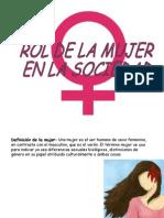 Presentación1 mujer