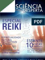 conscienciadesperta_02