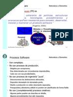 1-Proceso de Software
