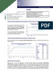resumen-informativo-48-2012