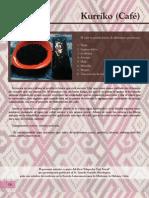 Revista Mapuche Tain Trekan 02