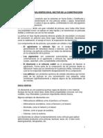 _informacion pinturas y disolventes en el sector de la construccion.pdf