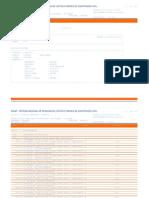 Servicos_DF_FEV2013(1).pdf