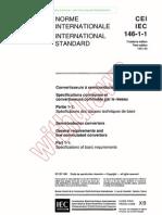 info_iec60146-1-1{ed3.0}b.img