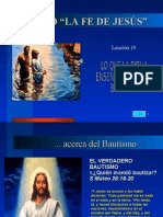 fe-19-bautismo-1210533352849424-8