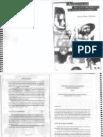 QUIROGA S. UNI 1 ADOLE.pdf