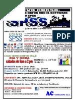 CURSO-SPSS-1 _1_