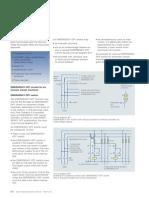3TK2804.pdf