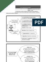 actos_de_habla_1ro.doc