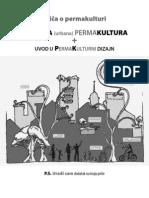 Urbana PK Web