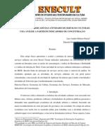 LuizAndresPaixao_EduardoGomesdaSilva_ENECULT