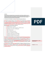 Robert Sampron Portfolio - Example of Editing