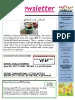 4 5 13 PTO Newsletter