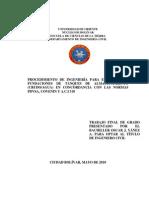 86530917-Tesis-Procedimiento-de-Ingenieria-para-el-Dise-¦o-de-Fundaciones