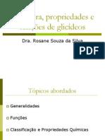 4-_Estrutura_propriedades_e_funcoes_de_Glicideos.pdf
