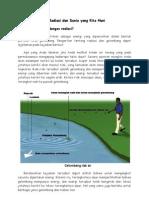 Apa yang dimaksud dengan radiasi.pdf