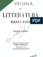 Romero[1888]Historia