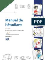 Student Handbook FR