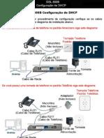 500B_CONFIGURACAO_DHCP