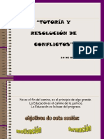 tutoria-resolucion-conflictos