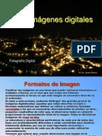 formatosdeimagen-091121154508-phpapp02