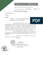 26feb Oficio (1)