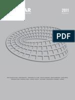 Catalogo in Novar 2011 Web 23