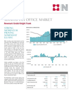 1Q13 Manhattan Market Report