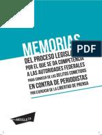 Memorias del Proceso Legislativo .pdf