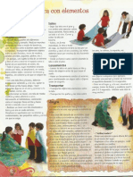 actividad con las toallas.pdf