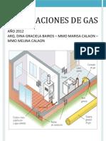 3 Instalacion de Gas (1)