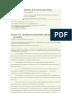 production & monitroing.doc