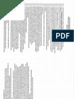 Teacher Development Evaluation Law - April 3, 2013