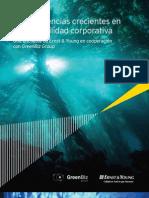 101642751 RSE 6 Tendencias Crecientes en Sustentabilidad Corporativa