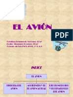 Avion.ppt