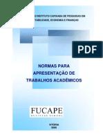 normas_FUCAPE.pdf