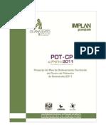 Pot Version Definitiva Agosto2012