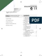 Manual FTN