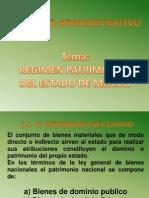 DERECHO ADM.pptx