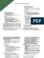 Plan de Conturi 2011-2012