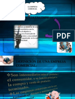 EMPRESA COMERCIAL G1.pptx