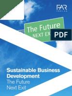 Sustainable Business Development_Screen.pdf