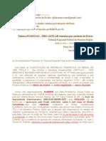 Peticao_TRF1_ANULAR_sentenca_por_ausencia_de_p