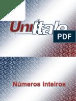 nmerosinteirosfinal-110929173005-phpapp01-111123153809-phpapp02