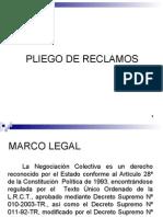 pliego_de_reclamos