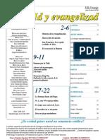 Alfa y Omega - nº 827 - 04 Abril 2013..pdf