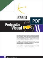 proteccionvisual 201220