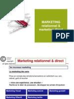 2. TD 2 - Marketing Relationnel Et Marketing Direct