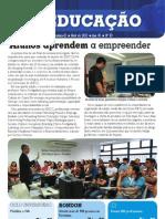 JornaldaEducacao_Edicao03Abril2013