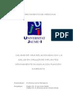 tesis-completa-dolz-2012